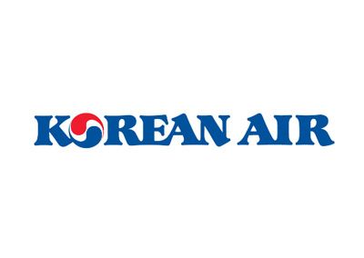 core-customer-logo_korean-air